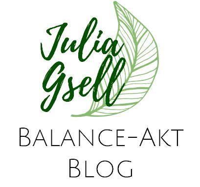 Balance-Akt Blog -